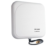 TP-LINK TL-ANT2414A 2.4GHz 14dBi Outdoor Directional Antenna